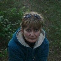 Светлана, 56 лет, Рыбы, Санкт-Петербург
