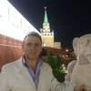 Игорь Юрьевич, 61, г.Москва