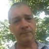 олег, 44, г.Орск