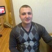 Владимир, 30, г.Калининград