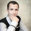 Denis Abramov, 36, Zhlobin