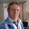 Виктор, 54, г.Волгоград