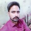 Munna, 25, г.Лахор