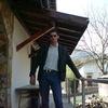 ИЛИЯН, 36, г.Banishor