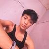 Levi Sunardi, 25, г.Джакарта