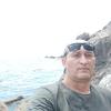 Marcus, 41, г.Тырныауз