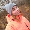 Вероника Витальена, 25, г.Энгельс