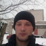 Александр, 29, г.Яранск