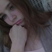 Марина Собіщанська 20 Хмельницкий