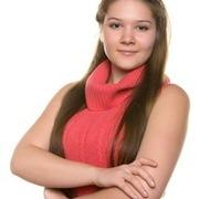 Елизавета, 24, г.Мурманск