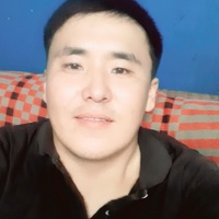 Руслан, 29 лет, Водолей, Успенка