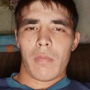Денис, 25, г.Верхний Уфалей
