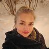Наталья, 31, г.Тольятти