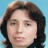 Елена, 46, г.Дятьково