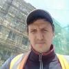 Aleksey, 36, Nevel'sk
