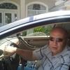 Egoryok, 55, г.Трой