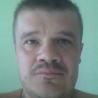 Vitalik, 43 года, Скорпион, Салават