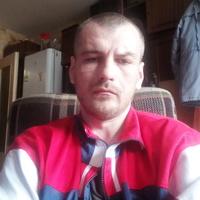 олег, 29 лет, Скорпион, Ярославль