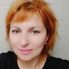 Мария, 39, г.Зеленоград
