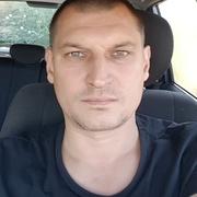 Максим 41 Орехово-Зуево
