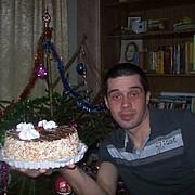 Евгений, 33, г.Унеча