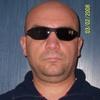 lubo, 52, г.Видин