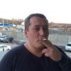 Иван, 35, г.Верхняя Пышма