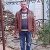 Алексей, 43, г.Изобильный