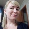 Анастасия, 29, г.Сыктывкар