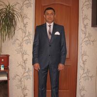 Иван, 45 лет, Близнецы, Москва