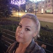 Лена 44 Калининград