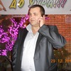 Ашот Аш, 44, г.Фирсановка