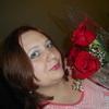 Екатерина, 33, г.Тамбов