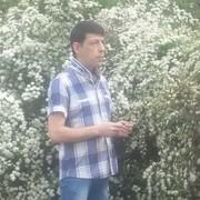 Сережа, 41, г.Армавир