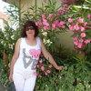 Мэри, 58, г.Тольятти