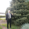 григорий, 67, г.Никополь
