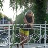 Ирина, 59, г.Кемерово