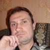 Олег, 47, г.Ногинск
