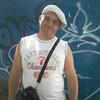 Виктор, 44, г.Мичуринск