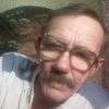 Михаил, 65, г.Карачев
