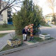Римма 64 Калач-на-Дону