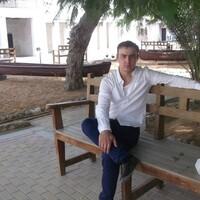 Баха, 34 года, Телец, Москва