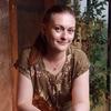 Дарья, 32, г.Санкт-Петербург