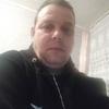 Aleksey, 41, Mednogorsk