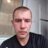 Пётр, 32, г.Томск