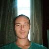 Дима, 24, г.Мирноград