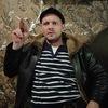 Александр Гура, 34, г.Киев