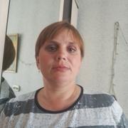 Оксана 41 Томск