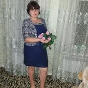 Виктория, 26, г.Майкоп
