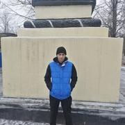 артур 26 Чугуев